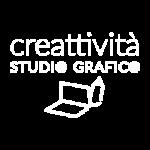 progetto grafico a cura di Creattività studio grafico